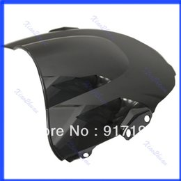 Wholesale Cbr F3 For Sale - Free Shipping Hot Sale!Motorcycle Windshield WindScreen For Honda CBR 600 F3 1995 1996 1997 1998 Black