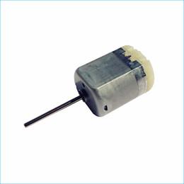 Wholesale Wholesale Dc Electric Motors - DC 12V 11800 rpm high speed electric motor,car door lock motor,Denso machine motor car,small electric motor,J14482