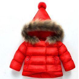 ada063c1021e Double Breasted Lolita Wool Winter Coat   Cappa Girls Winter Coats ...