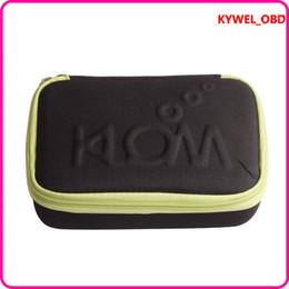 Wholesale New Klom Electric Pick Gun - New Cordless Electric Pick Gun Locksmith Tools KLOM,locksmith tools DHL fast