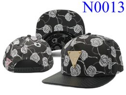 Wholesale Hater Leather Snapback - Wholesale - 1PCS haters snapback hat hats for men women Adjustable Ball HATER cap Leather GALAXY HATERS Sport Snapback Baseball Caps Hats