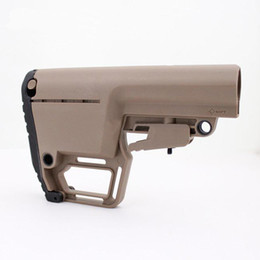 Verde oliva on-line-Tactical MFT Battlelink utilitário estoque preto / terra escura / Olive Drab
