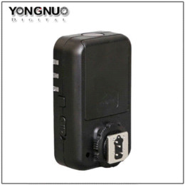 Wholesale Yongnuo Yn - YONGNUO YN-622N YN-622 N Wireless TTL Flash Trigger for Nikon D7200 D7100 D5200 D5100 D5000 D3200 D3100 D3000 D90 D80 D800 D700