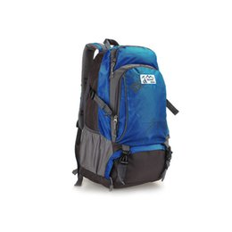 Cheap Hiking Backpacks Online Wholesale Distributors, Cheap Hiking ...