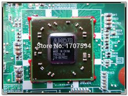 Wholesale Hp Motherboard Prices - Wholesale-504466-001motherboard for HP TX2 TX2-1000 Test laptop motherboard 100% good work Discount price Free Shipping