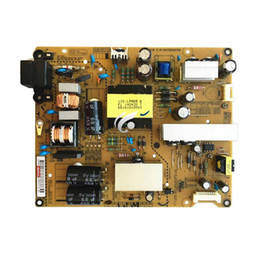 Wholesale Lg Power Boards - 100% New original for LG EAX64905301 LG3739-13PL1 LGP42-13PL1 Power Supply Board