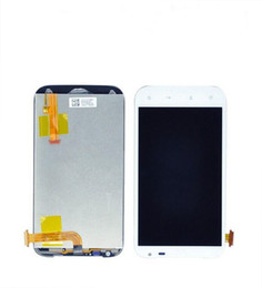 Wholesale Display Screen G21 - Wholesale-guarantee For HTC Sensation XL X315e G21 LCD Screen Display with Touch Screen Digitizer Assembly Replacement