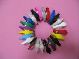 Wholesale Glow Power - Hot New Silicone Bracelet, Wristband, Power You, Balance Bracelet XS, S, M,L, XL free shipping