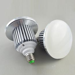 Wholesale E 27 Led - e 27 led bulbs lamps 12w 15w 18w 24w e27 e26 b22 yellow led bulbs e27 base 24 months warranty led lamp