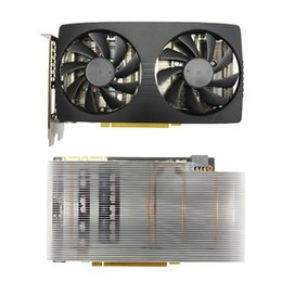 Wholesale nvidia wholesale - P104-100 Mining Card Double Fan Machine Miner 4GB GDDR5X with High Hashrate 38 mh s for ethereum ETH