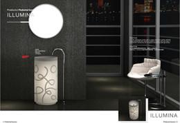 Bathrooms Pedestal Sinks Australia New Featured Bathrooms Pedestal Sinks At Best Prices Dhgate Australia