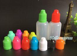 2019 plastikflasche 1000 Stücke 50 ml PE Tropfflaschen E Flüssigkeit Leere 50 ml Vape Flaschen E Cig Saft Plastikflaschen mit Lange Dünne Tipps günstig plastikflasche