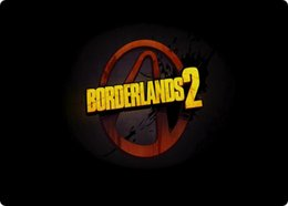 Wholesale Cheapest Notebooks - Wholesale-borderlands mouse pad razer 2015 cheapest game pad to mouse notebook computer mouse mat brand gaming mousepad gamer laptop