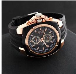 2018 V6 Nueva moda caliente deportes ronda Dial reloj analógico para niños hombres Gentleman. Reloj de pulsera de cuarzo hombres mujeres reloj desde fabricantes