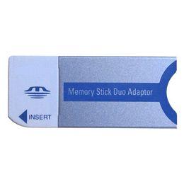 Motherboard speicher online-MASC zu M2 Kartenleser Memory Stick Duo Adapter m2 Kartenleser m2 Motherboard m2 Motherboard
