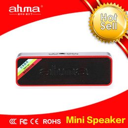 Wholesale Song Downloads - Wholesale-TOP SALE fm radio portable radio radio mp4 player free download video songs mp4 mini speaker quran player