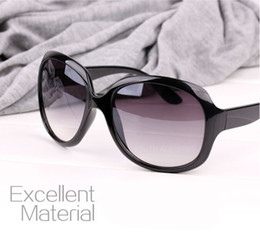wholesale ray ban glasses  new 2016 summer black white pilot style fashion retro women sunglasses,brand designers,ladies sun glasses,ban the uv ray