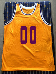 Wholesale Teams Name - Custom Jersey personalized Jersey Basketball your name Your company Your team jersey (all name number sitched)