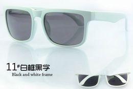 Wholesale Sports Optics - KEN BLOCK HELM brands Cycling Sports Sale sunglasses Outdoor men women optic polarized Designer Sun glasses Good quality