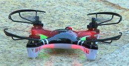 2019 control remoto quadrocopter Quadrokopter Overmax X-Bee Drone 3.2 Quadrocopter Mit HD-Kamera, Flugzeit 30 Minuten, 1 GB S Drone Camera Remote Control Quadrokopter control remoto quadrocopter baratos