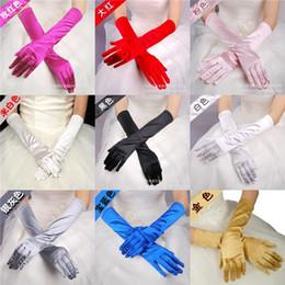 Wholesale Kid Sequin Ties - Bow Tie Decoration Bow Tie Kids Bow Tie Bow Ties Highquality Glitter Sequin Clip Bowtie Men Women Children BowTie Party Dance Costume Cute