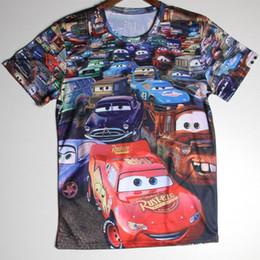 Car T Tops Online Wholesale Distributors, Car T Tops for Sale ...