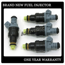 Wholesale Wholesale Racing Fuel - Professional Products gasoline Fuel systems Injector nozzle 0280150842 For Racing Cars 1600cc min