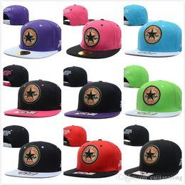 Wholesale Hat Rock - taylor gang snapbacks hip hop hats rock caps baseball hat wholesale retail men and women snapback