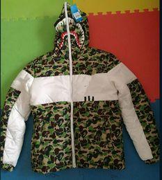 Wholesale Y Jacket - kanye west high quality Jacket baseball MA-I flight jacket YEEZUS Y-3 motorcycle hip hop palace fear of god Cotton thickening jacket