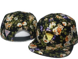 2f157ccd3 New Styles Cap Man Online Shopping | New Styles Man Long Cap for Sale