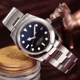 Wholesale Digital Analog Design - latest design fashion designer super AAAA quality Japan automatic movement 316L stainless steel mechanical watch man wristwatch diving watch