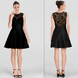 Classy Prom Dresses Bulk Prices - Affordable Classy Prom Dresses ...