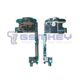 Wholesale S3 Motherboard - Original board For Samsung GALAXY S3 i9300 Motherboard Replacement