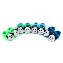 Wholesale Weave Baby Shoes - Cute Beautiful Baby Shoe Manual Weave Soft Bottom Study Walking Shoes Boys Girls Newborn Infant Toddler Shoes And Socks