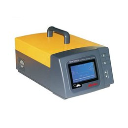 Wholesale Gas Emissions - 220V&110V portable 5 gas Automotive Emission Analyzer NHA506