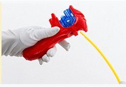 Wholesale Top Toys China - Spinning Top Buy Beyblades Fang Leone Beyblade Beyblade Variares Beyblade Metal Fusion 4d From China Flash Sagittario Top Gyro Set Kids To