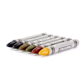 Wholesale Touch Marker Colors - Touch-up Crayons Markers and Wax Sticks for Filling Scratches Holes Dents in Wood Furniture and Floors