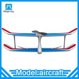 Wholesale Most Popular Toys - 2016 Most Popular Foam Plane Aeromodelling Toy Remote Control Glider Small foam Remote Control Aircraft Bluetooth Control Plane & Uplane