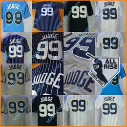 Wholesale Women Home Shorts - Aaron Judge Jersey FanPatches Available Men Women Youth #99 Baseball Jerseys White Gray Navy Home Away