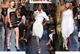 Wholesale Pantyhose Tattoo Leggings - New 20 styles women sexy Tattoo Print Pantyhose girls Tights Sheer Stockings Filar Socks Long Silk Lace Autumn Stocking Leggings