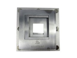 Wholesale Ir Bga Rework - 25mm 35mm 45mm 55mm IR upper heater cover for Infrared BGA rework station