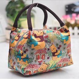 Wholesale Cheap Designer Travel Bags - Mini Nappy Bag Maternity Baby for Travel,Cheap Baby Bag for Diaper Flower,Practical Lovely Designer Diaper Bag,Drop Shipping