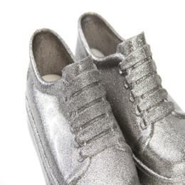 277f08fd73aa Mini Melissa 2017 sandalias planas antideslizantes nuevas zapatillas de  deporte de la jalea de invierno para niños zapatos planos de bebé zapato  plano ...