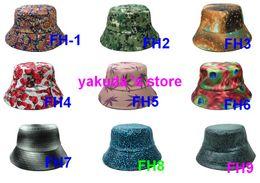 Wholesale Designed Beanies - Fisherman Hats and Caps - Village Hat Shop,Fisherman Trucker Hat Designs Caps, Cheap Fisherman Winter Wool Blend Cabby Driver Hat Flat