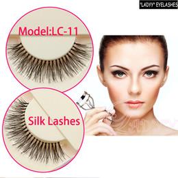 Wholesale Band Cherry - Faux human hair eyelashes,cheapest eyelashes,Kim Kardashian human hair lashes fashion lashes cherry eyelashes super soft band