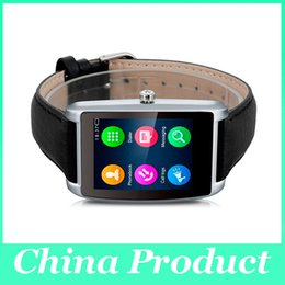 "Wholesale Bluetooth Hrm - Original Zeblaze COSMO Smart Watch MTK2502C HRM Real Heart rate 1.61"" IPS 256*320px IPS HD screen Bluetooth 4.0 Fitness tracker 010247"