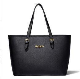 Wholesale Elegant Mum - Simple Elegant Women Mum Totes Top Quality Shoulder Bag Handbag Large Female Bag Free Shipping Messenger Bag no194