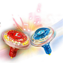Gyro Toys Acheter Beyblades Beyblade Fang Leone Beyblade 1pcs Beyblade Metal Fusion Éclair L-Drago Metal Fusion 4d Beyblade Sans Lanceur ? partir de fabricateur