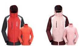 Wholesale Polartec Power Dry - Turbulance Jackets Thunder Rainy Days Jackets Sweater Hoodies Insulated Jackets Couldburst