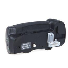 Wholesale Camera Battery Grip - Final Clear Out BG-2D Vertical Battery Grip Holder for Nikon D300 D300S D700 DSLR Camera order<$18no track